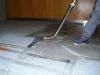 Renovácia strojovým čistením podlahy Bratislava2