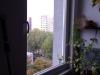 Umývanie okien Bratislava1